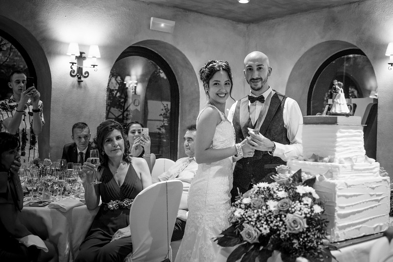 Natalia y Pablo Fotografia de boda Barcelona-1061.jpg