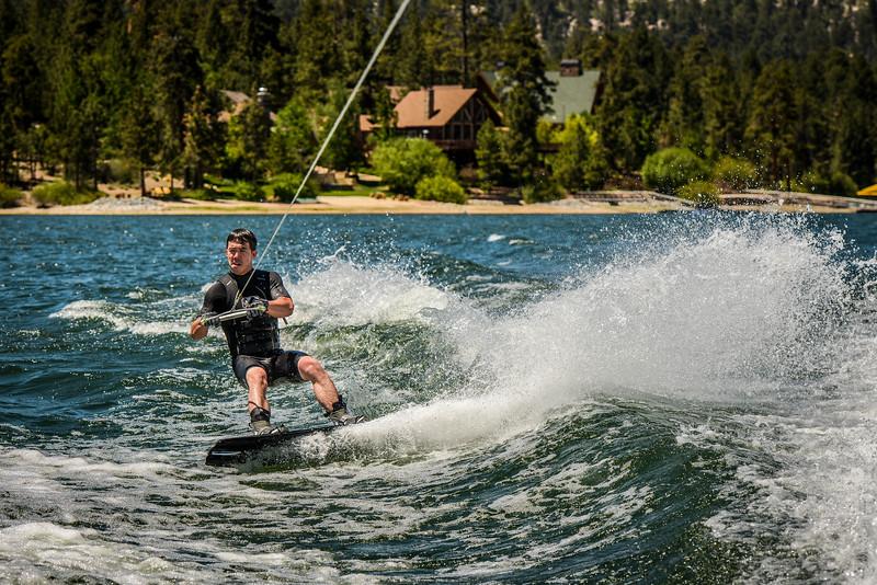 Big Bear Lake Wakeboarding-80.jpg