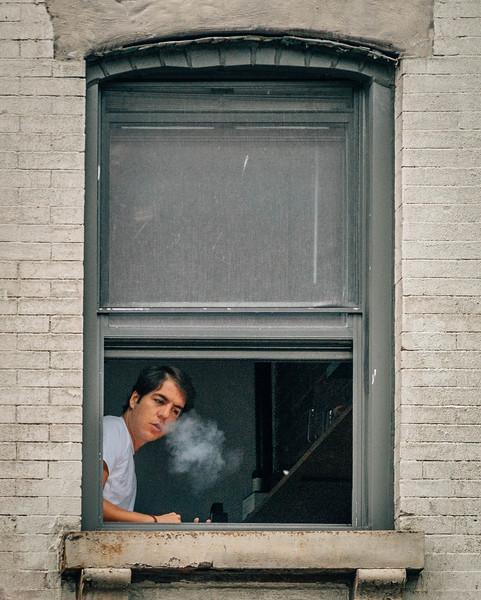Smoker in his window 1.jpg
