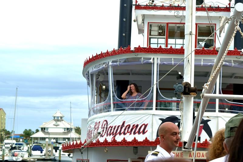 2017 Daytona River Boat Dinner Cruise (8).JPG