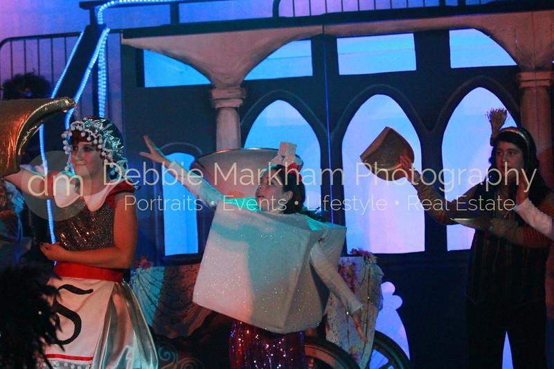 DebbieMarkhamPhoto-Opening Night Beauty and the Beast137_.JPG