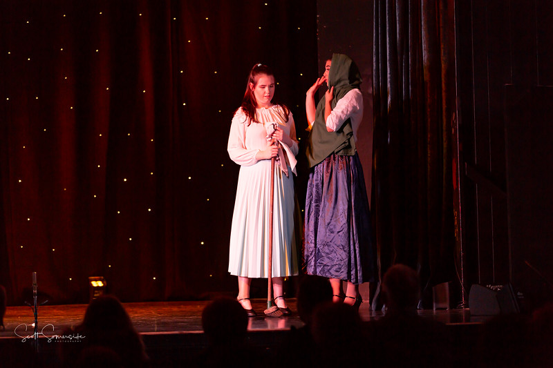 St_Annes_Musical_Productions_2019_623.jpg