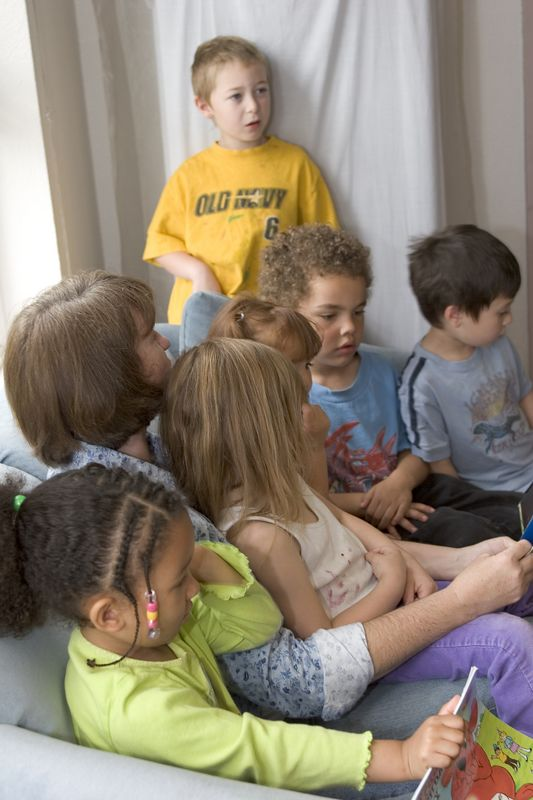 Childcare122.jpg