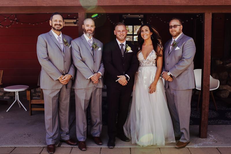 Elise&Michael_Wedding-Jenny_Rolapp_Photography-355.jpg