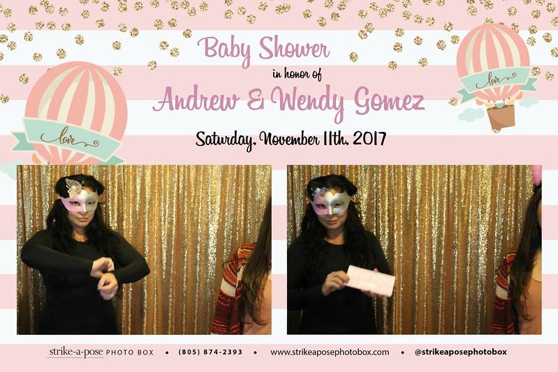 Andrew_Wendy_Baby_Shower_Prints_ (29).jpg