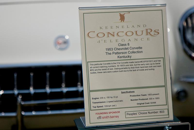 KeeneConcours072008130.jpg
