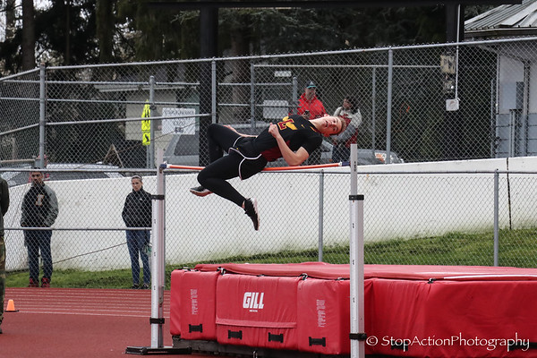 2018-04-21 Eason Invitational - high jump
