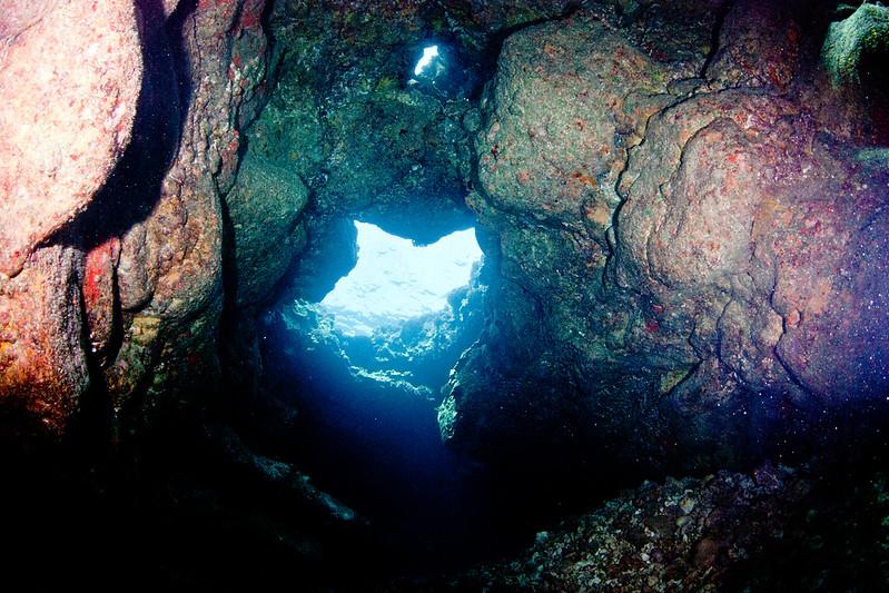 Lava Tube Skylights 1.jpg