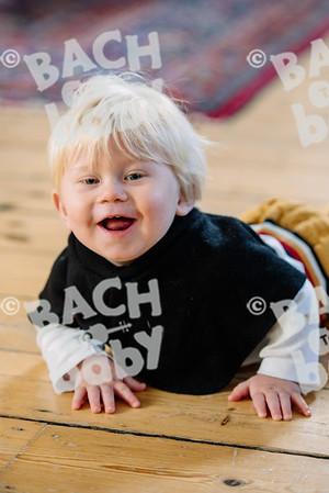 © Bach to Baby 2017_Alejandro Tamagno_Highgate_2017-11-06 003.jpg