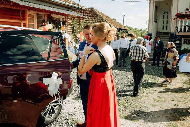 Gabriela & Nicolae-0196.jpg