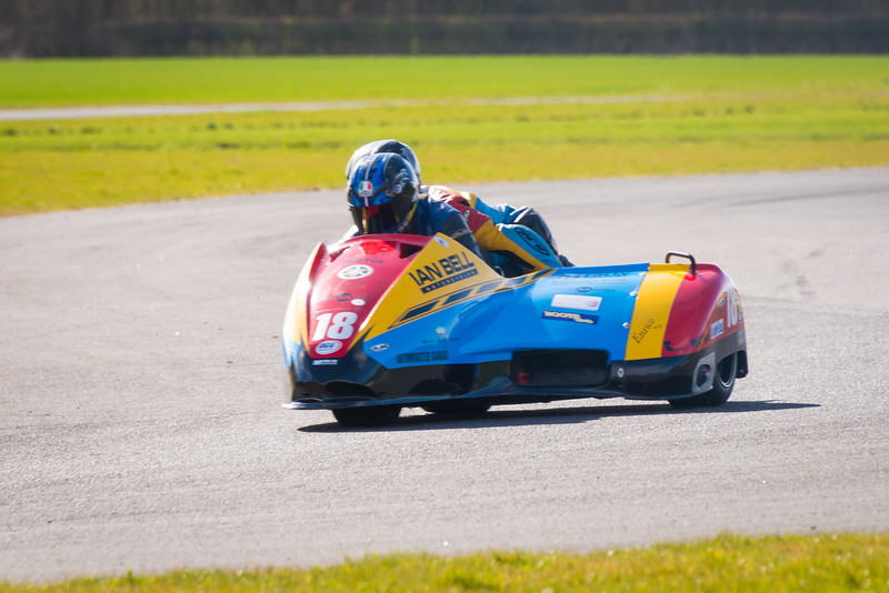-Gallery 2 Croft March 2015 NEMCRCGallery 2 Croft March 2015 NEMCRC-12300230.jpg
