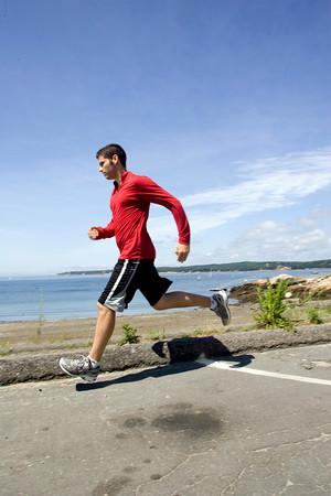 Run Gloucester 2010