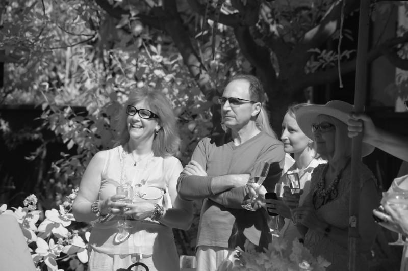 10_08_22Eric and Carols wedding and sundry others0424.jpg