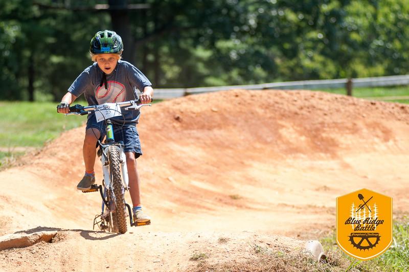 2015 Blue Ridge Battle Pump Track Challenge #3-37.jpg