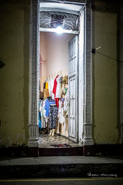 Cuba Cycling 2018-23.jpg