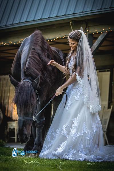 barbwire and lace bridal photo shoot brooklyn -34.jpg