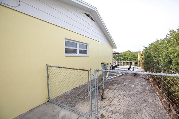 4606 Bay Crest Dr, Tampa, FL 33615   MLS