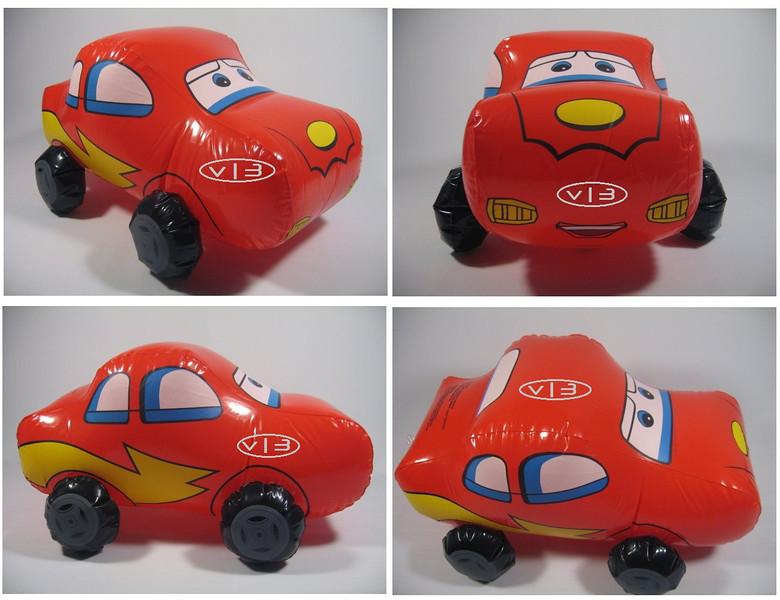 IF- AUTO- Car.jpg