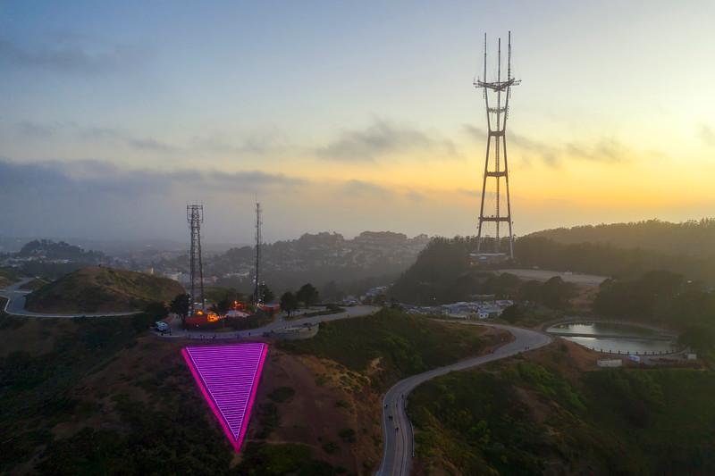 pink triangle quarantine 1308506-28-20.jpg