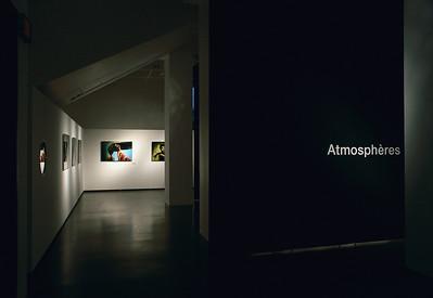 Motif(s) - Atmosphères