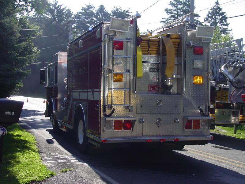 Rose Tree Fire Company  (14).JPG