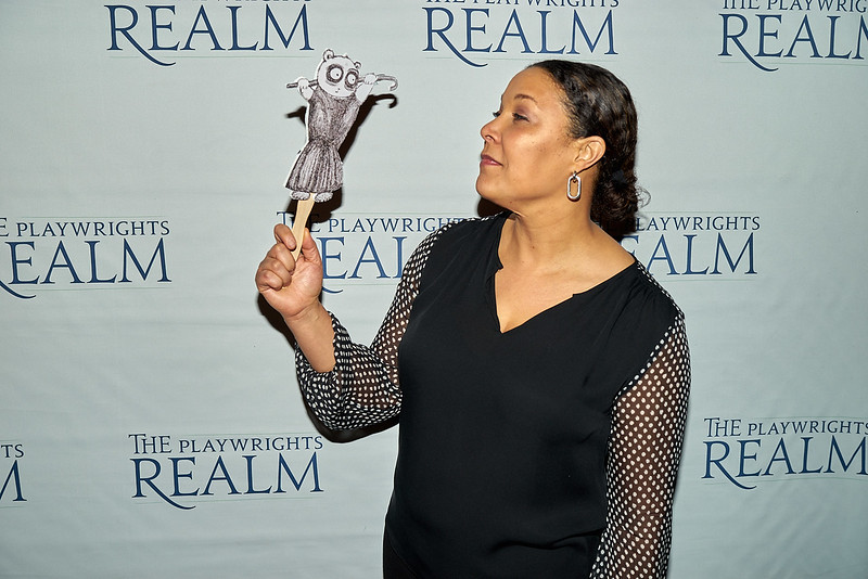 Playwright Realm Opening Night The Moors 316.jpg