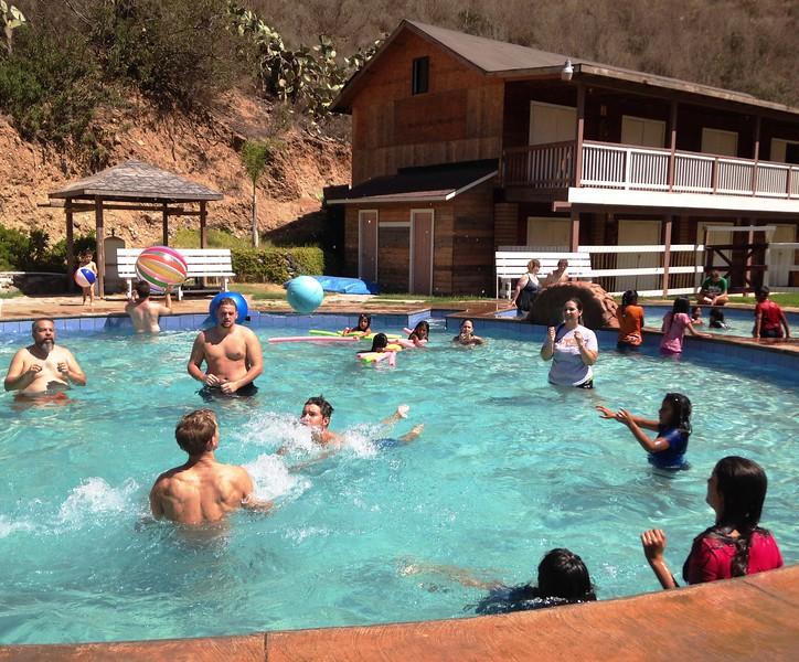 La Habra Christian Trip 2014.JPG