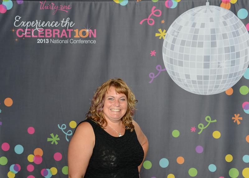 NC '13 Awards - A2 - II-472_124028.jpg