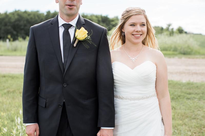 2015_HerrickWedding_3 - Wedding Party_370.jpg