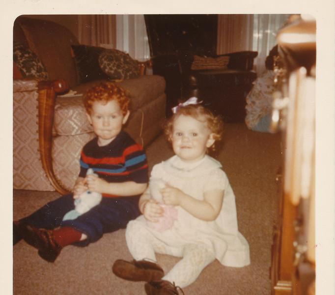 Samantha & Stephen Sullivan 1973.jpg