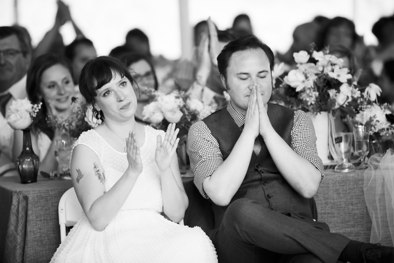 Kelly Marie & Dave's Wedding-1058.jpg