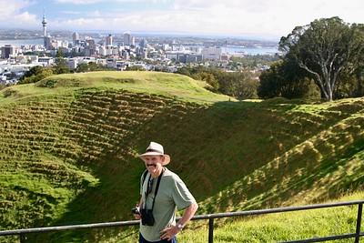 New Zealand Feb 2006