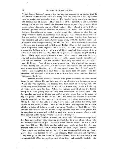 History of Miami County, Indiana - John J. Stephens - 1896_Page_038.jpg