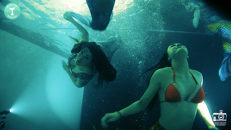 Mermaid Re Sequence.01_23_06_13.Still020.jpg