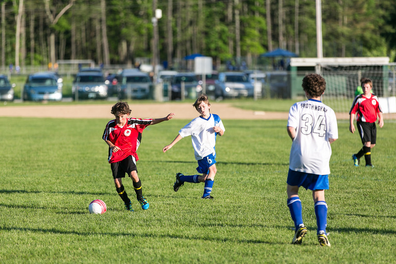 amherst_soccer_club_memorial_day_classic_2012-05-26-00545.jpg