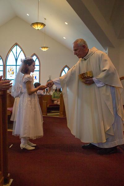 St. Martin First Communion 2018-17.jpg