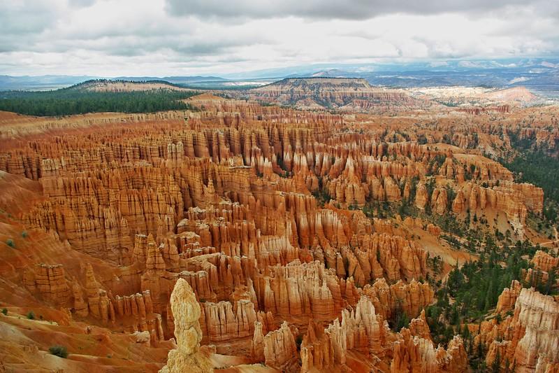Bryce Canyon - HooDoos.jpeg