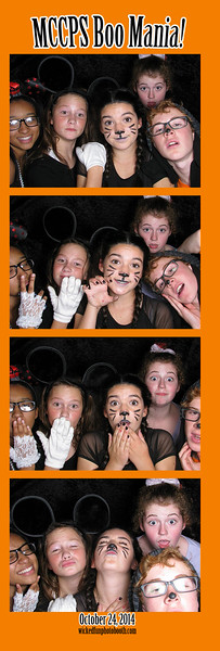 10-24-MCCPS-Photo Booth
