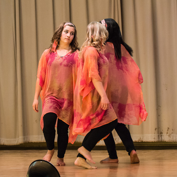 DanceRecital (495 of 1050).jpg