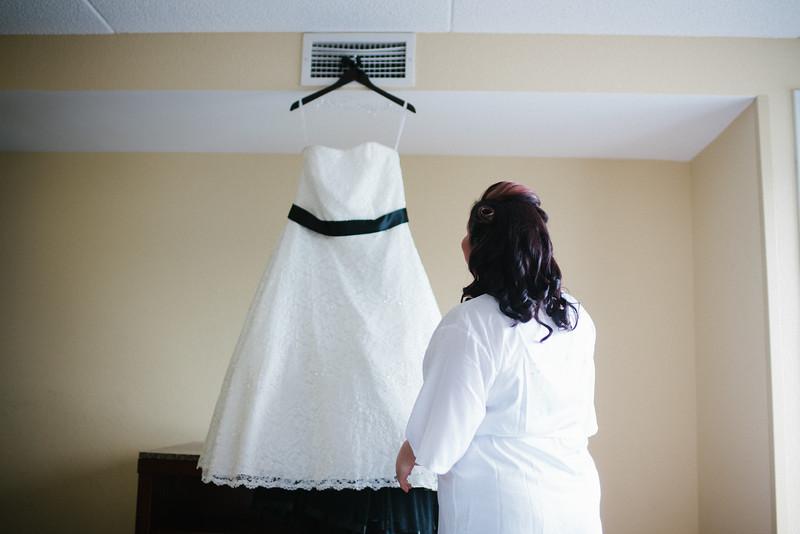 Le Cape Weddings_Natalie + Joe-61.jpg
