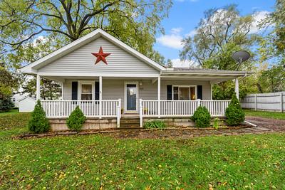 4128 E Hill Rd Grand Blanc, MI, United States