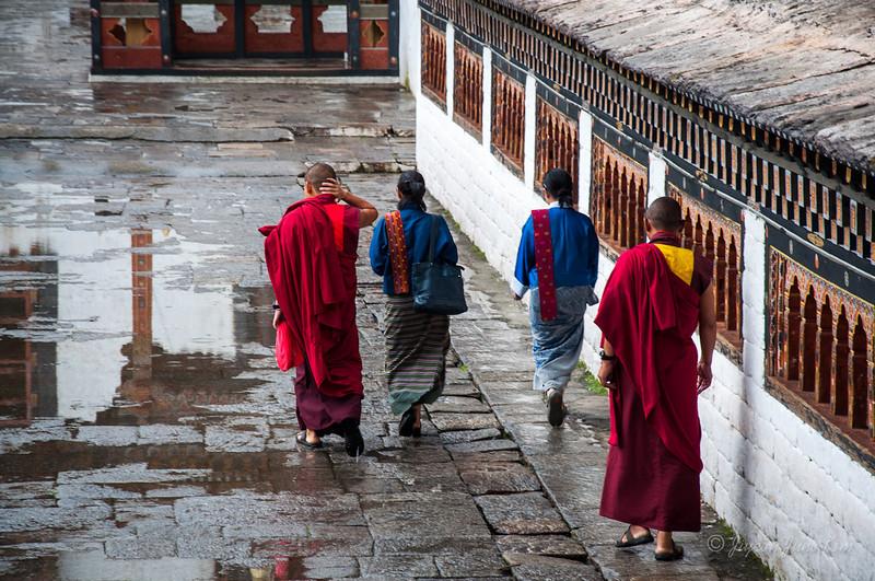 Bhutan-7886.jpg