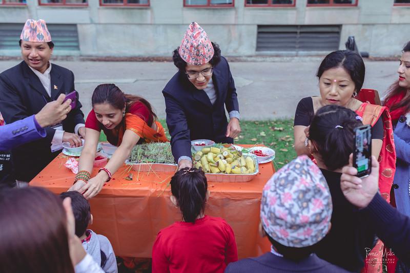 Dashain Special 2018October 14, 2018-93.jpg