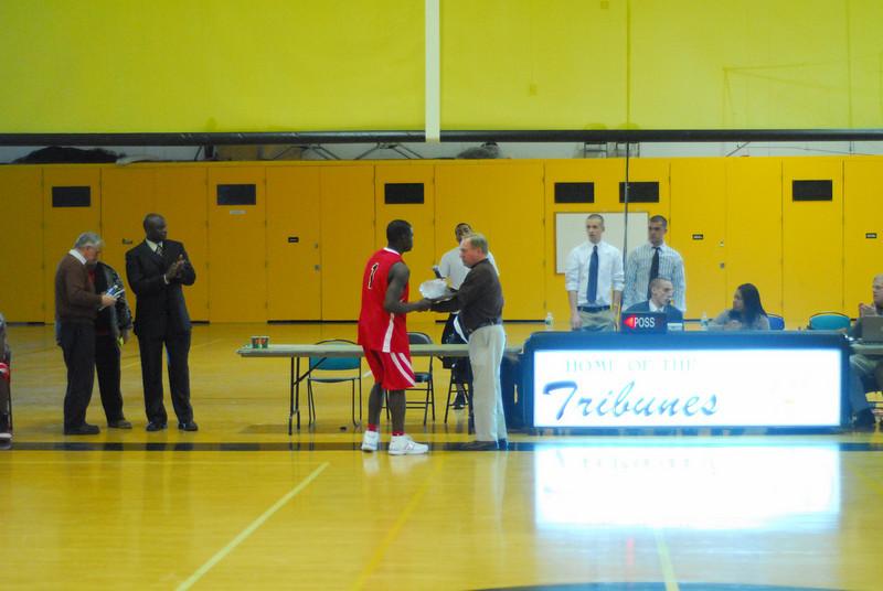 20090301_MCC Basketball_5726.JPG