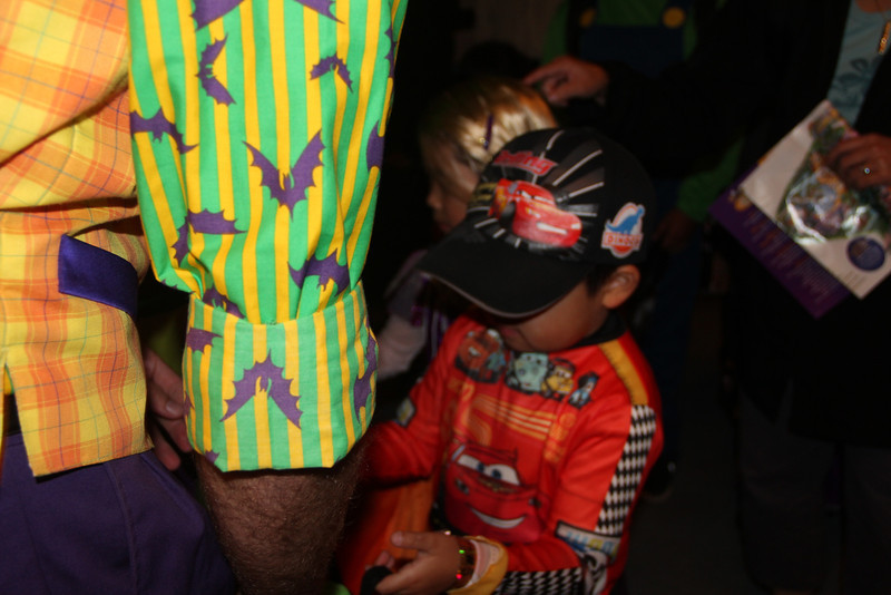 Disney Halloween 032.jpg