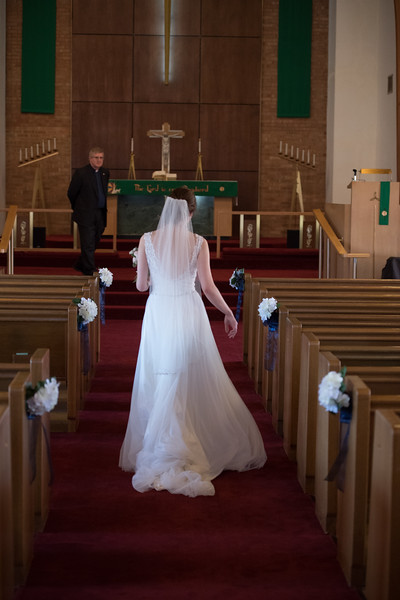 The Ceremony - Drew and Taylor (158 of 170).jpg
