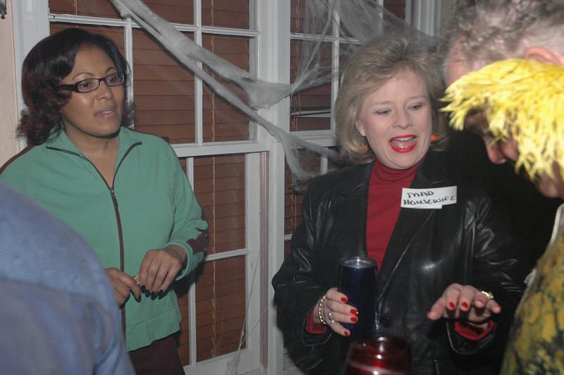 IP Halloween2007_50.JPG