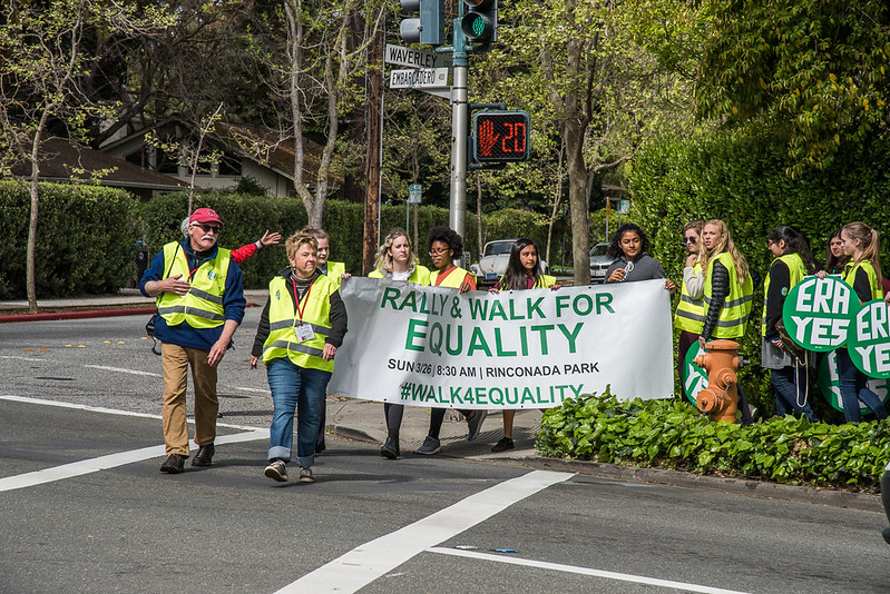 WalkForEquality_ChrisCassell-6889.jpg