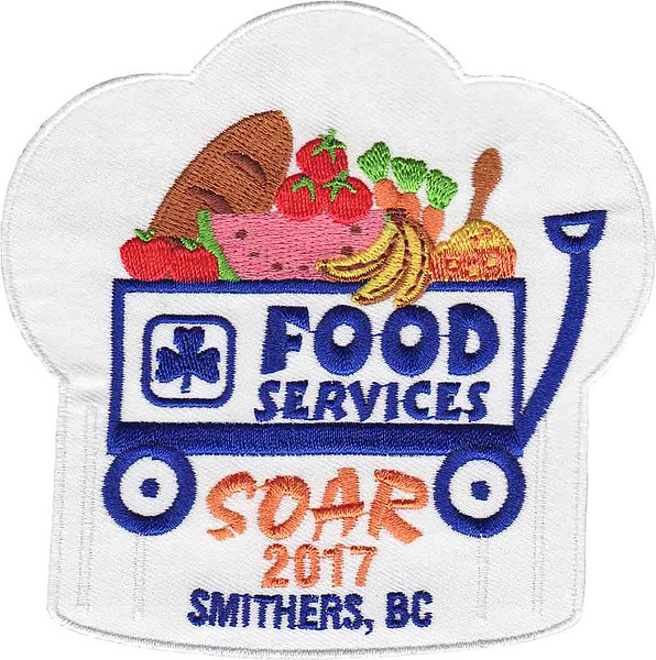 BCGG SOAR Patches_Page_56_Image_0002.jpg