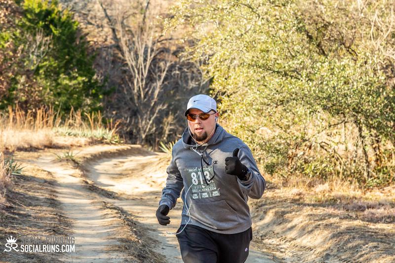 SR Trail Run Jan26 2019_CL_4997-Web.jpg